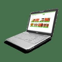 laptop_0.png