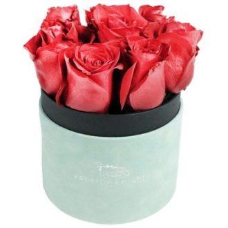 Zobacz Nasze Bukiety Kwiaciarnia Internetowa Kwiatowa Przesyłka